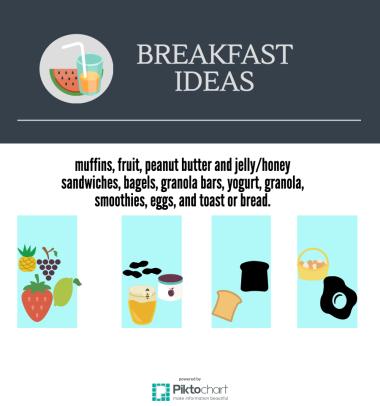 breakfast-ideas_903_61fc48cb01b00563f514a323368e0a55f45aa396