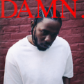 220px-Kendrick_Lamar_-_Damn