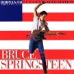bruce-springsteen-born-in-the-usa-expanded-edition-2-cd-2c5d